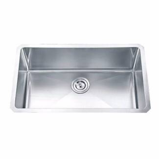 Bathroom Sinks Joondalup new square bathroom sink | building materials | gumtree australia
