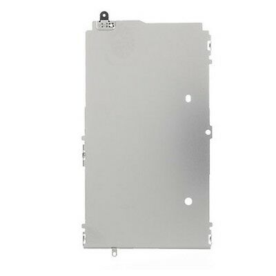 - iPhone 5S New Metal Thermal Plate Heat Shield Plate for Back of LCD Replacement