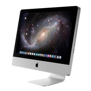 !! Apple imac 20 pouce tres propre seulement  349$ Wow