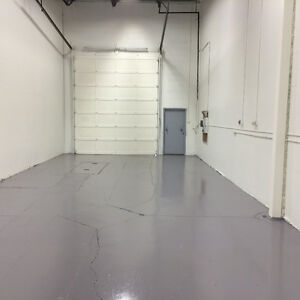 South Side Office/Warehouse space for Lease