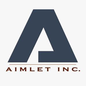 AIMLET VPS HOSTING SERVICES