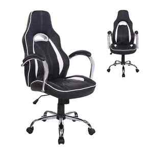 Brand New Office Chair Mint Condition!