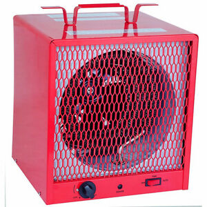 240V Portable HEATERS for RENT any plug or quantity + extensions
