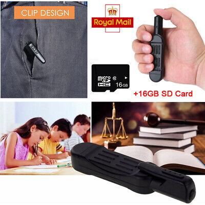 Pen-audio (Pocket Covert Hidden Camera Pen Audio Video HD Meeting Recording MiniDVR 16/32GB)