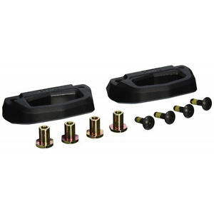 Ski-Doo 860200583 LinQ Cargo Base Kit