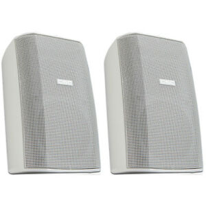 AD-S52 Speakers (Brand new in box) Great Price !!!