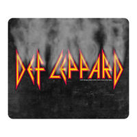 Def leppard tribute needs Singer and guitarist