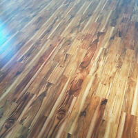 19 year flooring intall,stairs,vinyl plank,harwood,,enginnerring