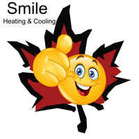 Smile Heating & Cooling