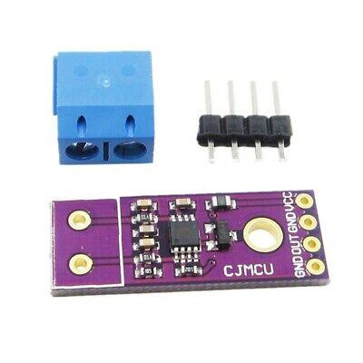 Ad8495 Armz Thermal K-type Thermocouple Amplifier Analog Output Precision M B4z5