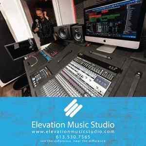 Music Lessons - Music Development; for ALL levels of discipline Kingston Kingston Area image 9