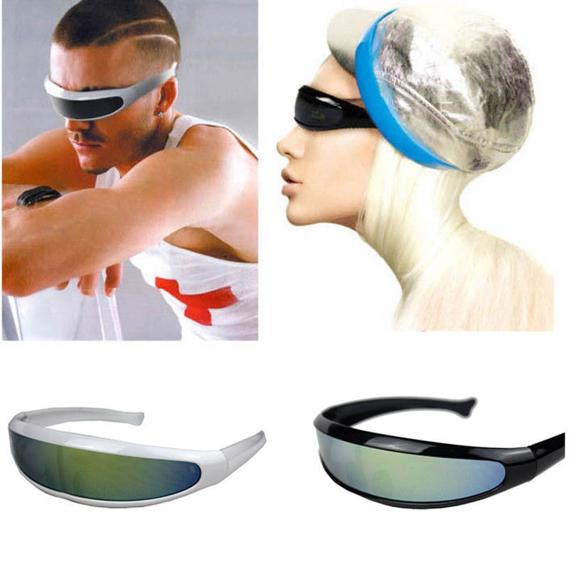 Cyclops Men/'s Sunglasses Men Rectangle Plastic Polarized Sun Glasses  Eyewear UV