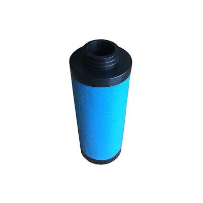 1624163305 Filter Kit For Atlas Copco Oil-free Compressor 2901019000