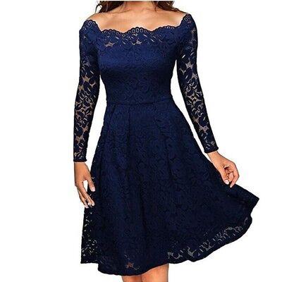Express Womens Dresses (Beba Shop ® Vestidos Elegantes Largos Ropa De Moda Para Mujer Casuales De)
