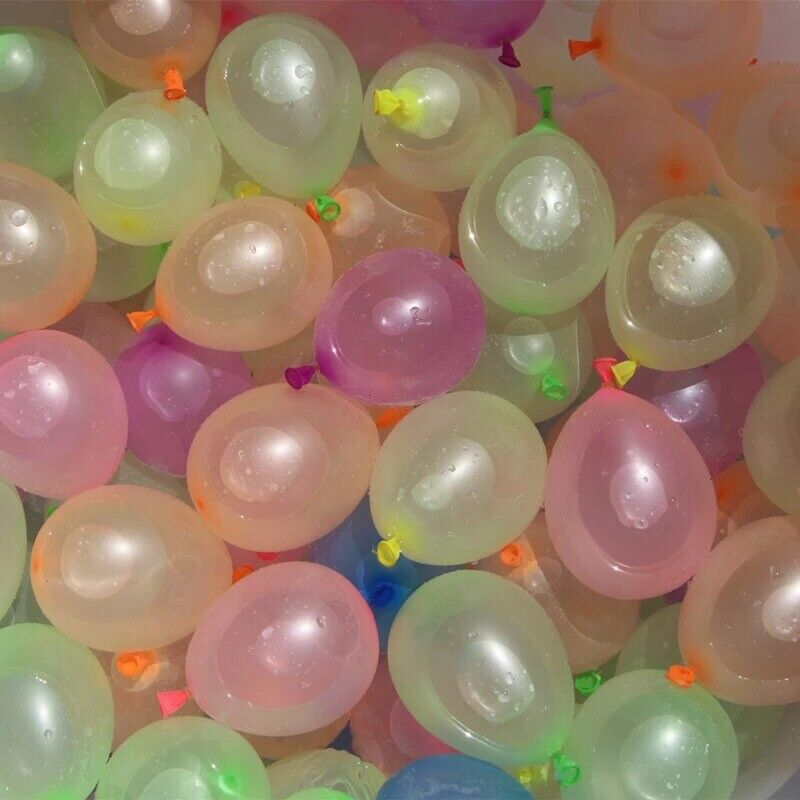 111+X+3+%28333%29+Quick+Fill+Water+Balloons