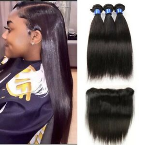 WHOLESALE HUMAN HAIR start at 55$BUNDLES 100gr