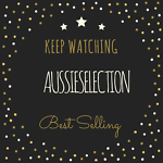 aussieselection