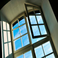 ★ WINDOWS AND DOORS ★★★ # 1 QUALITY AND PRICE IN CANADA ★