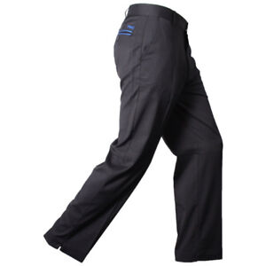 Brand New w/tags Ping Golf Trousers Pants Mens Size 36