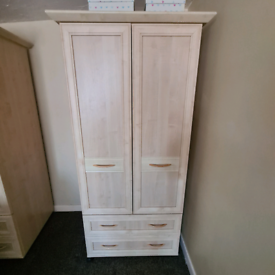 Bedroom furniture
