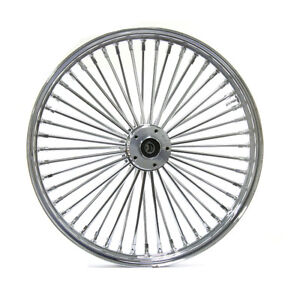 21X3.5 FATSPOKE MAMMOTH RIMS - ONLY 2 AVAILABLE