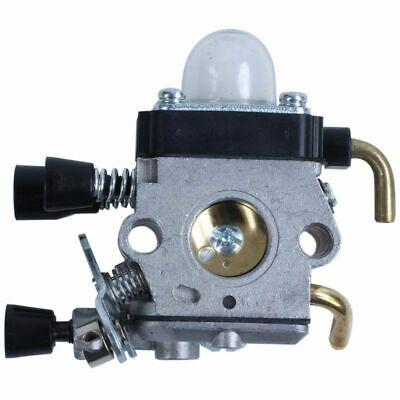Carburador Stihl FS38 FS45 FS46 FS55 FS74 FS75 FS76 FS80 FS85 Desbrozadora S150