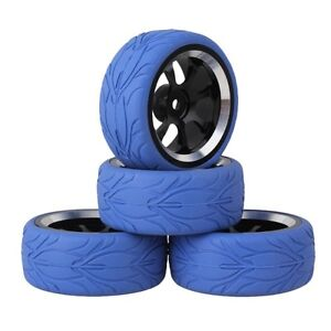 1/10 Tires for RC