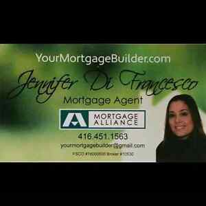 Need a Second Mortgage I can Help you Today!   Peterborough Peterborough Area image 1