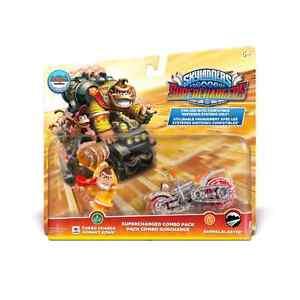 Skylanders Donkey Kong Game
