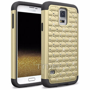 Samsung Galaxy S5 Neo Cell Phone Case Etui Cellulaire West Island Greater Montréal image 3