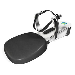 HollyWog ModPod™ Cervical Traction for Neck Pain Relief