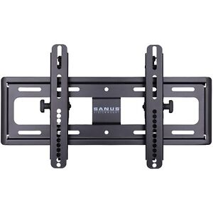SANUS VMT35 Tilting Wall Mount $124 Retail incl. tax Buy for $60