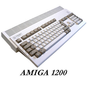 ★WANTED: DEAD or ALIVE★ Retro Commodore 64 and Amiga Computers Oakville / Halton Region Toronto (GTA) image 10