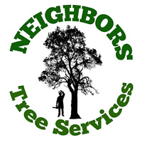 Tree Removal and Pruning (Neighbors Tree Services)