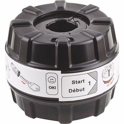 New Kwikset 83260 Smartkey Reset Cradle For Smartkey Cylinders 4604526
