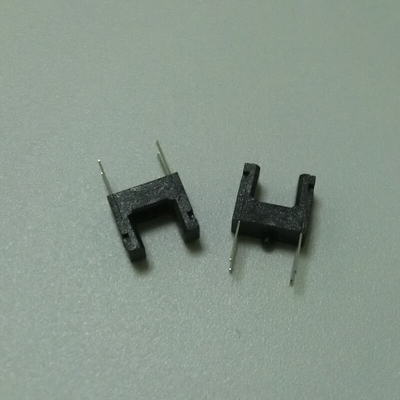 5PCS Transmissive Photointerrupter GP1S094HCZOF GP1S094HCZ0F DIP-4