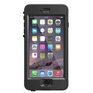 Life proof iphone 6 plus Case.