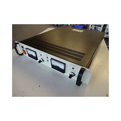 Hv Power Supply Glassman Pseq1.5r800yq5