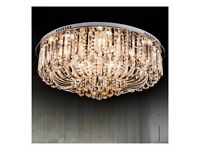 LED Chandelier whole sale Prices