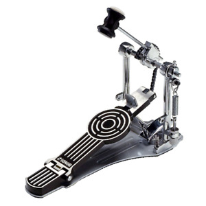 Sonor - 400 Series Single Bass Drum Pedal