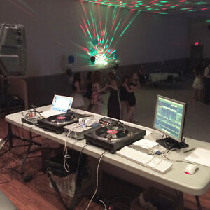 It's a busy season for planning events....Need a DJ??? Cambridge Kitchener Area image 3