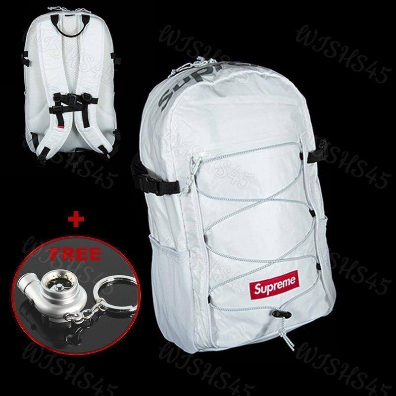"""X1 Travel Sport 9""""-18"""" Supreme²3M Laptop Backpack Shoulder Gym Duffel School Bag"""