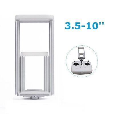 RC Phone Holder Tablet Bracket 3.5-10