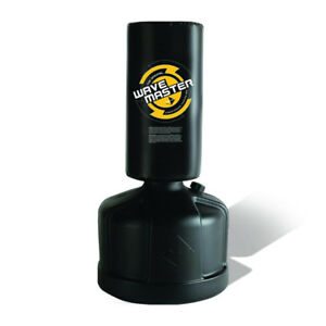 New BNIB Century Wavemaster Punching Bag