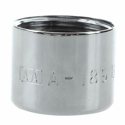 Filtro de agua Filtro de neto para grifo Accesorios para cocina bano...