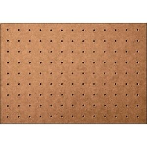 WANTED: Timber pegboard Rostrevor Campbelltown Area Preview