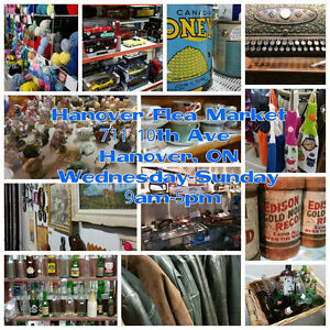 INDOOR VENDORS WANTED NOW-WHILE SPACES LAST