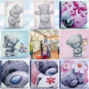 Me-To-You-Tiny-Tatty-Teddy-Canvas-Collection