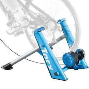 Tacx Blue Matic T2650 trainer