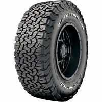 "Pneu 20"" Hiver BF KO2 325-60-20 Jeep F150 Ram Winter Tires 35"""